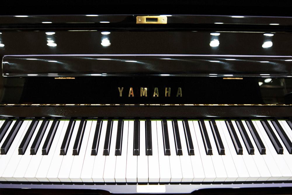 전공자용 업라이트 피아노로 추천되는 모델_http://dn.cosmosmusic.com/upload/newUpload/SE_Uploader/20171114/LHJ_6122.jpg