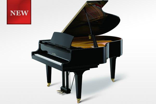 풀 콘서트 그랜드 피아노 같은 놀라운 경쾌한 터치. 마음을 울리는 소리_http://dn.cosmosmusic.com/upload/newUpload/SE_Uploader/20180221/1_new_thumb_GL_50.jpg