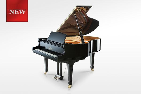 신형 시게루 가와이, 이 클래스의 다른 피아노에서는 찾아볼 수 없는 풍부한 톤_http://dn.cosmosmusic.com/upload/newUpload/SE_Uploader/20180221/4_new_thumb_sk2.jpg