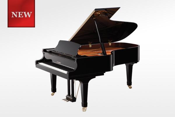 환상적인 아름다움과 우아한 음색을 조합 한 유명한 콘서트 홀이나 전문 스튜디오에 어울리는 세미 콘서트 피아노입니다._http://dn.cosmosmusic.com/upload/newUpload/SE_Uploader/20180221/new_thumb_GX-6.jpg
