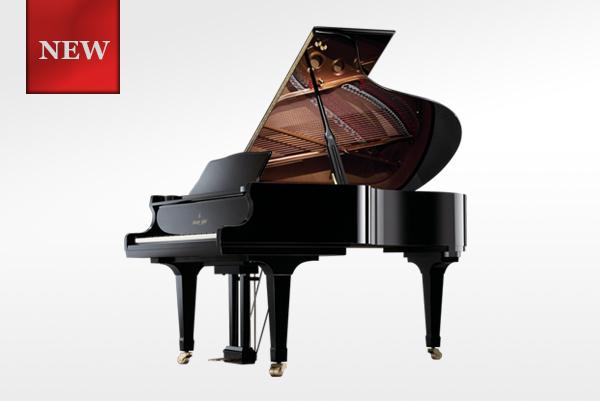 다양한 전문 공연장을 우아하게 빛내는 뛰어난 연주 성능_http://dn.cosmosmusic.com/upload/newUpload/SE_Uploader/20180221/new_thumb_SK-5L.jpg
