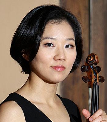 김진승 사진