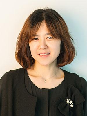국혜원 사진
