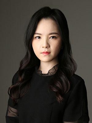 김수현 사진