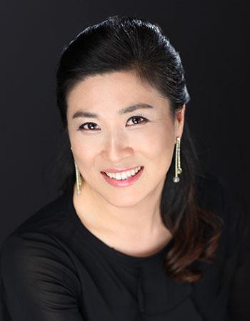 김도영사진