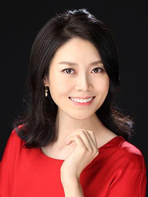 박양희사진
