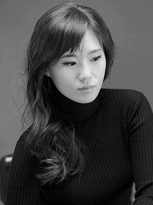 우미현 사진