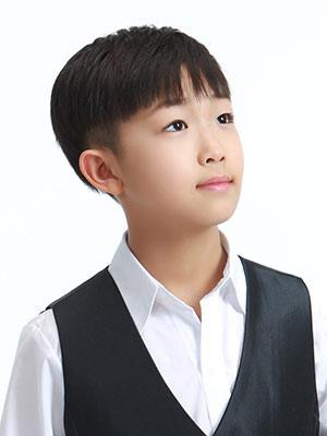 김신혁 사진