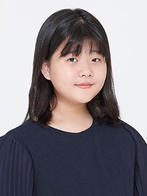 김현아사진