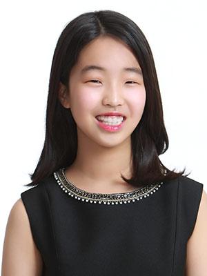 박서영 사진