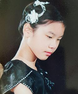 배소현 사진